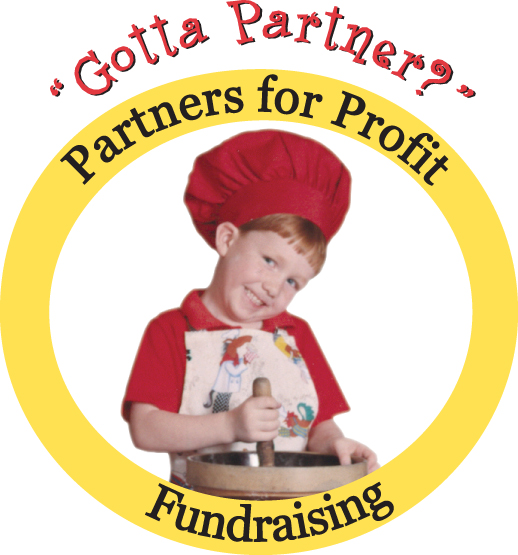 contact partners for profit