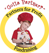 Partners for Profit Fundraising